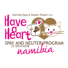 Have-A-Heart Namibia